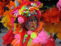 Afbeeldingsresultaat voor carnaval in maastricht