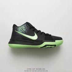 73d98118d Basket Ball Nike Sneakers 54 Ideas #sneakers #basket Cheap Nike Air Max,  Nike