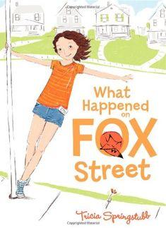 What Happened on Fox Street (Mo Wren) by Tricia Springstubb,http://www.amazon.com/dp/B0057D9IJE/ref=cm_sw_r_pi_dp_pIcysb053EZTTMKP