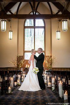Abernethy Center Oregon City Wedding Venues Pinterest