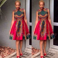 African Dresses for Women Ankara Dress African Dress African Clothing Prom Dress African Maxi Dress African Print Dress Womens Clothing African Dresses For Women, African Print Dresses, African Fashion Dresses, African Attire, African Wear, African Women, Fashion Outfits, African Prints, Ghanaian Fashion