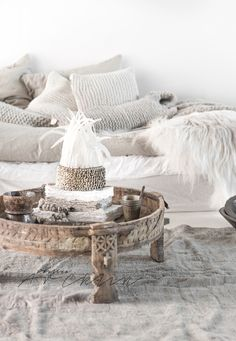 boho-chic-bedroom-white/boho-chic-bedroom-white-distressed-wood-furniture-bohemian-bedroom-beach-chic-home-decor-design-free-your-wild-see-more-untamed-bedroom-style-inspiration/ Singles white dating service chandler Bohemian Interior, Home Interior, Interior Design, Bohemian Decor, Bohemian Chic Home, Boho Diy, Interior Ideas, Boho Chic Bedroom, Bedroom Decor