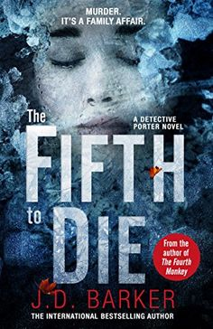 The Fifth to Die by J.D. Barker https://www.amazon.co.uk/dp/B078TVB1CP/ref=cm_sw_r_pi_dp_U_x_.FPVAbMJ5DF39