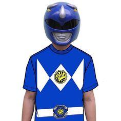 Wearable Blue Mighty Morphin Power Rangers Cosplay Fiberglass Helmet Scale 1:1 CustomMade http://www.amazon.com/dp/B00E3LGPMY/ref=cm_sw_r_pi_dp_M-e8vb1G8X1J1