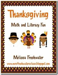 120 page Thanksgiving Unit 14 math and 13 literacy activities Ma.we can definitely buy this and share! Holiday Activities, Literacy Activities, Thanksgiving Math, Kindergarten Thanksgiving, Fall Themes, Theme Ideas, Pilgrims, Classroom Fun, School Holidays