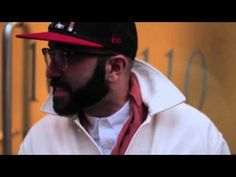 SB.TV - The Narcicyst - Warm Up Sessions [S6.EP29]    Lowkey introduced me to The Narcicyst a couple weeks ago when he was in London - from Montreal to the UK! Don't forget to Like/Share/Subscribe! Subscribe to ...