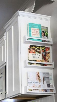 20+ Creative Organization and Storage Ideas for Small Spaces #homedecorideas #homedecorrustic #homedecorlivingroom
