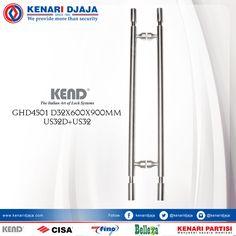 KENARI DJAJA selalu menciptakan produk-produk dengan kualitas yang terjamin .....  Dapatkan segera produk yang berkualitas hanya di KENARI DJAJA   Informasi Hub. : Ibu Tika 0812 8567 7070 ( WA / Telpon / SMS ) 0819 0506 7171 ( Telpon / SMS )  Email : digitalmarketing@kenaridjaja.co.id  [ K E N A R I D J A J A ] PELOPOR PERLENGKAPAN PINTU DAN JENDELA SEJAK TAHUN 1965  SHOWROOM :  JAKARTA & TANGERANG 1 Graha Mas Kebun Jeruk Blok C5-6 Telp : (021) 536 3506, Fax : (021) 53..