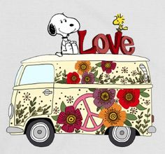 Ashlie Snoopy knows exactly how to hang and come out feeling on top of the world., He is the coolest and the baddest ass canine running around wanting Peace for all! Snoopy and the whole peanuts gang Peanuts Cartoon, Peanuts Snoopy, Peanuts Characters, Cartoon Characters, Charlie Brown Y Snoopy, Snoopy Und Woodstock, Snoopy Pictures, Snoopy Wallpaper, Snoopy Quotes