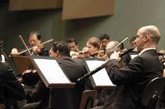 """O cinema e suas trilhas sonoras fazem parte do repertório da Orquestra Filarmônica de São Caetano do Sul, em duas apresentações que acontecem no Teatro Paulo Machado de Carvalho, dia 16, sábado, às 20h30, e 17, domingo, às 19h30, com entrada Catraca Livre. Serão apresentadas trilhas de clássicos como""""Star Wars"""", """"O Gladiador"""", """"ET -O...<br /><a class=""""more-link"""" href=""""https://catracalivre.com.br/geral/agenda/barato/orquestra-de-sao-caetano-apresenta-repertorio-de-trilhas/"""">Continue lendo…"""
