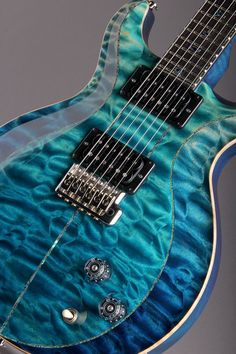 1000 Images About Prs On Pinterest Paul Reed Smith Prs