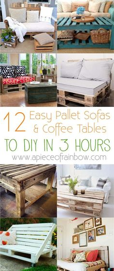 easy-DIY-pallet-sofa-coffee-table-apieceofrainbow (9)