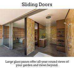 steel entry doors barn door interior sliding doors sliding doors