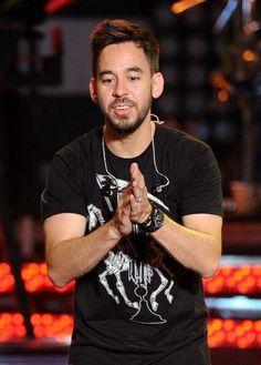 Mike Shinoda <3 - Linkin Park