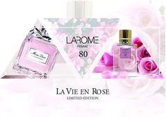 Venha experimentar as nossas novidades.... http://www.maisperfumes.com