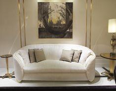 Ciatti mobili ~ Opinion ciatti @ isaloni 2017 2 the best selection of furniture