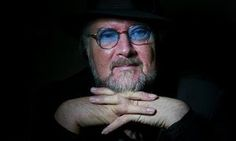 Today in Gerry Rafferty died aged 63 after a long illness Sherlock Moriarty, Benedict Cumberbatch Sherlock, Watson Sherlock, Sherlock Quotes, Sherlock John, Elementary Sherlock, Gerry Rafferty, Matchbox Twenty, Stuck In The Middle