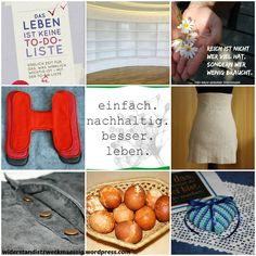 Monatscollage März 2016 Collage, Monat, Do Your Thing, Simple, Collages, Collage Art, Colleges