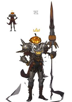 (Image) Welcome to the Bi-Monthly Character Art Challenge! Character Creation, Character Concept, Character Art, Armor Concept, Concept Art, Dragons, Landsknecht, Monster Design, Creature Concept