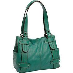 Tiganello #handbag #purse 25% OFF!