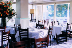 Da Mario Ristorante & Pizzeria, Etiler Istanbul, Table Settings, Bruschetta, Food, Essen, Place Settings, Meals, Yemek, Eten