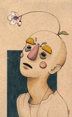 Felicia Chiao, on Tumblr