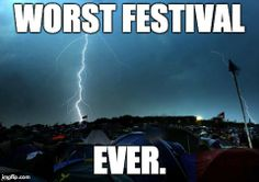 How scared would you be? Weather Report, Weather Forecast, Weather Update, Planet Earth, Bristol, Festivals, Haha