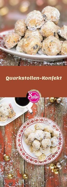 Fine quark stollen confection with marzipan, oranges and chopped Feines Quarkstollen-Konfekt mit Marzipan, Orangen und gehackten Mandeln. Fine curd cheese confectionery with marzipan, oranges and chopped almonds. Healthy Juice Recipes, Juicer Recipes, Smoothie Recipes, Smoothies, Holiday Desserts, Holiday Recipes, Cake Mug, Clean Eating Soup, Italian Cookie Recipes