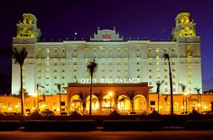 Nuevo Vallarta Hotels - RIU - Nuevo Vallarta Mexico Hotel Resorts, Nayarit #PinToFunjet