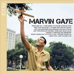 marvin black singles Marvin gaye's contribution to black music over the past five decades is immeasurable born on the 2nd of april 1939, washington, dc, marvin's parents were, a minister in the apostolic church, (marvin gay sr), and alberta gay.