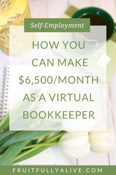 Are you thinking about becoming a seller for an affiliate marketing program? You will be successful if you choose a good affiliate marketing program. Keep reading to learn how you can find an excellent affiliate marketing program. Online Bookkeeping, Small Business Bookkeeping, Bookkeeping Course, Earn Money From Home, Way To Make Money, Marketing Program, Online Marketing, Affiliate Marketing, Self Employment