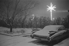 Joel Meyerowitz — Poppy Gauss Fine Art Photography