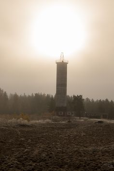 https://flic.kr/p/YBBVD8   Lighthouse