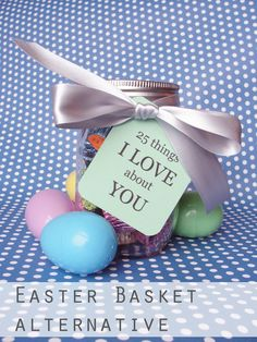 7 easter basket ideas for men gift giving pinterest gift giving pinterest basket ideas easter baskets and easter negle Images