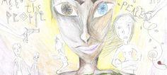 Σε 14χρονη από τα Γιαννιτσά το πρώτο διεθνές βραβείο ζωγραφικής [εικόνα]