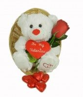 Shop online valentines day gifts for him/her from at cheap prices and send it to Australia and get valentine gifts delivery Australia wide. Valentine Day Special, Valentines Day Gifts For Her, Online Gift Shop, Online Gifts, Gifts For Him, Special Occasion, Delivery, Australia, Christmas Ornaments