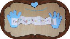 i57.tinypic.com 6iqrvd.png