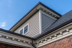James Hardie siding is beneficial for the homeowners in many ways. Learn from here why this siding is the number one choice for all. #JamesHardieSiding #OklahomaCity #FiberCementSiding