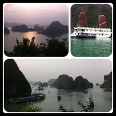 Nature Preserve in Thành Phố Hạ Long, Tỉnh Quảng Ninh