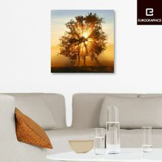 Deco Glass 50x50cm. 47,90