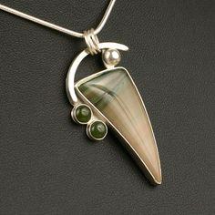 Stone Jewelry, Metal Jewelry, Pendant Jewelry, Geek Jewelry, Gothic Jewelry, Jewellery Box, Cowgirl Jewelry, Bullet Jewelry, Crystal Jewelry