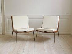 Acne Studios Marble Stools Bozarthfornell Furniture