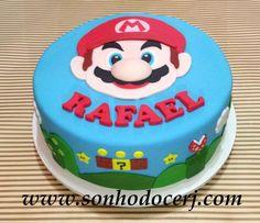 mario kart birthday cake best 25 mario birthday cake ideas on . Bolo Do Mario, Bolo Super Mario, Super Mario Bros, Mario Birthday Cake, Super Mario Birthday, Super Mario Torte, Fondant Cakes, Cupcake Cakes, Mario Bros Cake