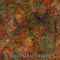 rust, yellow, and aqua quilts - Google Search