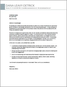 65 Best Creative Resume + Cover Letter Designs images ...