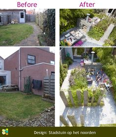 Tuin_achtertuin_buitenkamer_backyard_©jvla_21.jpg