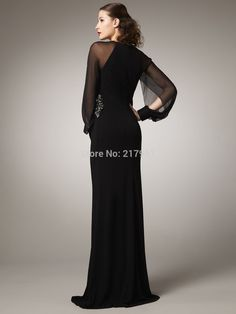 elegant_lace_floor-length_sheath_column_scoop_chiffon_dresses-2_2.jpg