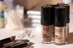 8 Marvelous Makeup Tips for African American Skin ... | All Women Stalk