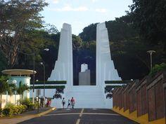 NICARAGUA | Managua - Page 8 - SkyscraperCity
