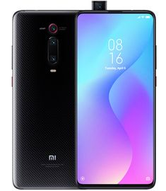"""- """"FHD + / 1080 X 2340 PX display - ƒ / camera + ƒ / wide angle lens + ƒ / Zoom lens in video. Front camera ƒ / - battery + fast charging - Dual SIM - internal memory RAM - fingerprint reader: yes, under the display (optical) <<< CLICK Pop Up, Smart Car, Home Entertainment, Internet Tv, Selfies, Wi Fi, Local Area Network, Cell Phones For Sale, Smartphones For Sale"""